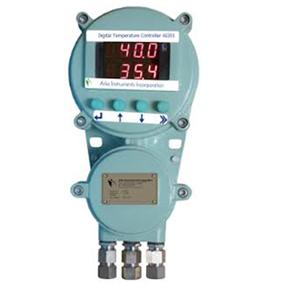 Digital Temperature Controllers Indicators